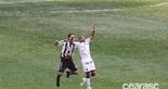 [07-09] Botafogo 4 x 0 Ceará - 2
