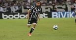 [15-03-2018] Ceará x Atlético/PR - 11  (Foto: Mauro Jefferson / CearaSC.com)