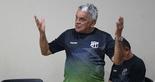 [05-07-2018] Treino Técnico - Time Feminino 2 - 14  (Foto: Bruno Aragão / CearaSC.com)