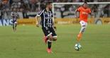 [15-03-2018] Ceará x Atlético/PR - 12  (Foto: Mauro Jefferson / CearaSC.com)