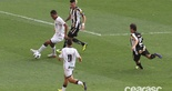 [07-09] Botafogo 4 x 0 Ceará - 3