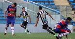 [14-06] Ceará 1 x 1 Fortaleza (6x4) - 7  (Foto: Christian Alekson / Cearasc.com)