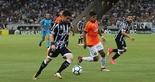 [15-03-2018] Ceará x Atlético/PR - 13  (Foto: Mauro Jefferson / CearaSC.com)