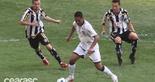 [07-09] Botafogo 4 x 0 Ceará - 4