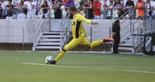 [15-09-2018] Ceara 2 x 0 Vitoria - 63 sdsdsdsd  (Foto: Mauro Jefferson / Cearasc.com)