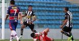 [14-06] Ceará 1 x 1 Fortaleza (6x4) - 8  (Foto: Christian Alekson / Cearasc.com)