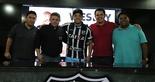 [28-11-2017] Wesley Safadao - 19  (Foto: Lucas Moraes / Cearasc.com)