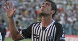 [23-06] Ceará x Atlético-PR2 - 26