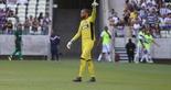[15-09-2018] Ceara 2 x 0 Vitoria - 64 sdsdsdsd  (Foto: Mauro Jefferson / Cearasc.com)