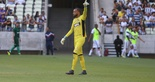 [15-09-2018] Ceara 2 x 0 Vitoria - 64  (Foto: Mauro Jefferson / Cearasc.com)