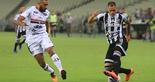 [03-05-2017] Ceará 2 x 0 Ferroviário - Final (2 Jogo) - 5  (Foto: Bruno Aragão/Cearasc.com)