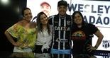 [28-11-2017] Wesley Safadao - 20  (Foto: Lucas Moraes / Cearasc.com)