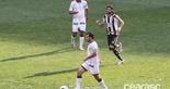 [07-09] Botafogo 4 x 0 Ceará - 7