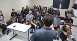 [05-07-2018] Treino Técnico - Time Feminino 2 - 18  (Foto: Bruno Aragão / CearaSC.com)