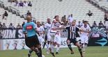 [15-09-2018] Ceara 2 x 0 Vitoria - 65 sdsdsdsd  (Foto: Mauro Jefferson / Cearasc.com)