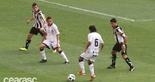[07-09] Botafogo 4 x 0 Ceará - 8