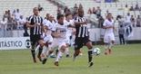 [15-09-2018] Ceara 2 x 0 Vitoria - 66  (Foto: Mauro Jefferson / Cearasc.com)