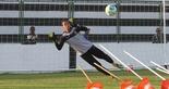 [13-10] Reapresentação + técnico - 11  (Foto: Israel Simonton/CearaSC.com)