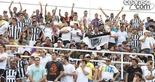 [12-02] Ceará 1 X 2 Fortaleza - TORCIDA - 13