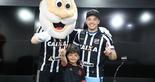 [28-11-2017] Wesley Safadao - 21  (Foto: Lucas Moraes / Cearasc.com)