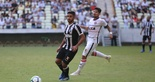 [15-09-2018] Ceara 2 x 0 Vitoria - 67 sdsdsdsd  (Foto: Mauro Jefferson / Cearasc.com)