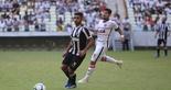 [15-09-2018] Ceara 2 x 0 Vitoria - 67  (Foto: Mauro Jefferson / Cearasc.com)