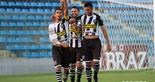 [14-06] Ceará 1 x 1 Fortaleza (6x4) - 10  (Foto: Christian Alekson / Cearasc.com)