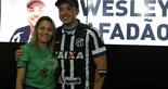 [28-11-2017] Wesley Safadao - 22  (Foto: Lucas Moraes / Cearasc.com)