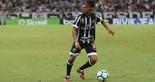 [15-03-2018] Ceará x Atlético/PR - 15  (Foto: Mauro Jefferson / CearaSC.com)