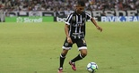 [15-03-2018] Ceará x Atlético/PR - 15 sdsdsdsd  (Foto: Mauro Jefferson / CearaSC.com)
