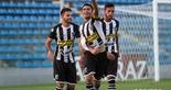[14-06] Ceará 1 x 1 Fortaleza (6x4) - 11  (Foto: Christian Alekson / Cearasc.com)
