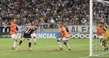 [15-03-2018] Ceará x Atlético/PR - 16  (Foto: Mauro Jefferson / CearaSC.com)
