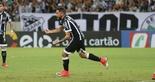 [15-03-2018] Ceará x Atlético/PR - 17  (Foto: Mauro Jefferson / CearaSC.com)
