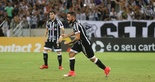 [15-03-2018] Ceará x Atlético/PR - 18  (Foto: Mauro Jefferson / CearaSC.com)