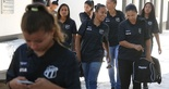 [05-07-2018] Treino Técnico - Time Feminino 2 - 21  (Foto: Bruno Aragão / CearaSC.com)