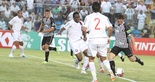 [23-06] Ceará x Atlético-PR3 - 1