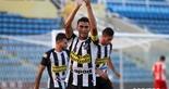 [14-06] Ceará 1 x 1 Fortaleza (6x4) - 12  (Foto: Christian Alekson / Cearasc.com)