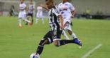 [03-05-2017] Ceará 2 x 0 Ferroviário - Final (2 Jogo) - 7  (Foto: Bruno Aragão/Cearasc.com)