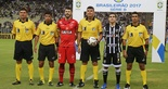[03-10-2017] Ceara 2 x 0 Vila Nova - 8 sdsdsdsd  (Foto: Lucas Moraes / Cearasc.com)