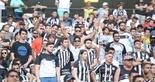 [15-09-2018] Ceara 2 x 0 Vitoria - Torcida - 18  (Foto: Mauro Jefferson / Cearasc.com)
