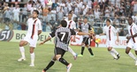 [23-06] Ceará x Atlético-PR3 - 2