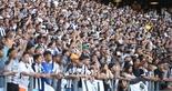 [15-09-2018] Ceara 2 x 0 Vitoria - Torcida - 19  (Foto: Mauro Jefferson / Cearasc.com)
