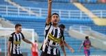 [14-06] Ceará 1 x 1 Fortaleza (6x4) - 13  (Foto: Christian Alekson / Cearasc.com)