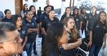 [05-07-2018] Treino Técnico - Time Feminino 2 - 23  (Foto: Bruno Aragão / CearaSC.com)