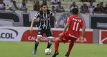 [03-10-2017] Ceara 2 x 0 Vila Nova - 9 sdsdsdsd  (Foto: Lucas Moraes / Cearasc.com)