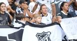 [15-09-2018] Ceara 2 x 0 Vitoria - Torcida - 20  (Foto: Mauro Jefferson / Cearasc.com)