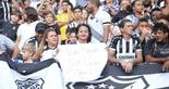 [15-09-2018] Ceara 2 x 0 Vitoria - Torcida - 21  (Foto: Mauro Jefferson / Cearasc.com)