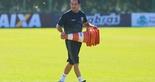 [05-07-2018] Treino Técnico - Futebol Feminino - 4  (Foto: Mauro Jefferson / Cearasc.com)