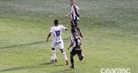 [07-09] Botafogo 4 x 0 Ceará - 10