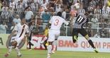 [23-06] Ceará x Atlético-PR3 - 3